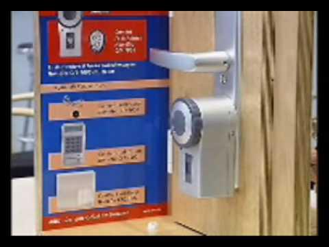 ABUS HomeTec Comfort Funk-Antrieb CFA 1000