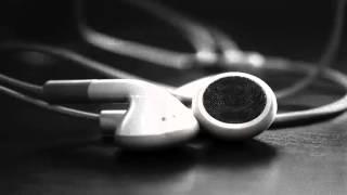 Arash feat. T-Pain ''Sex Love Rock N Roll