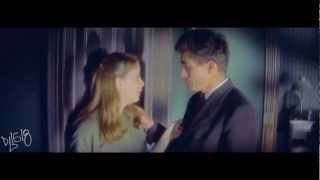 cal/abra; all of you [James Dean; For Keira!]