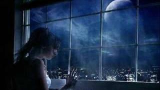 Can't Sleep - Signum Remix