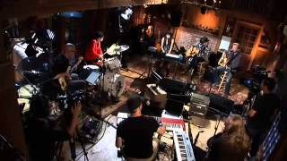 07 <b>Diane Birch</b>  Daydreamin Aretha Franklin Cover  Live From Daryls House