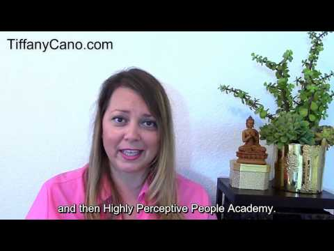 NEW- HPP Academy