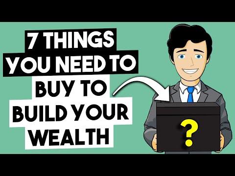 Pelnīt naudu internetā bez ieguldījumiem video 392