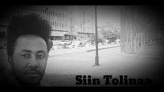 Walaloo Afaan Oromo Sifan Jira Kodee