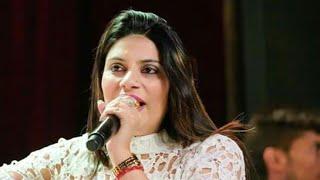 Mannat Noor  LIVE || Laung Laachi || Live Performance || Kullu Dussehra 2K18