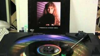 Juice Newton - Tell Her No
