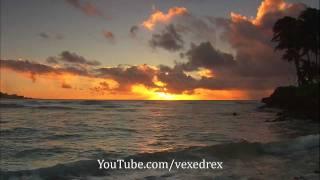 اغاني حصرية Amr Ismail Daw el Amar (Instrumental / Chill Out Music) تحميل MP3