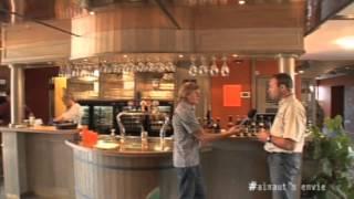 preview picture of video 'Un Brasseur de Légendes'