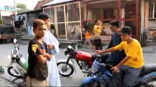 buhay sa pabahay 2000 - 免费在线视频最佳电影电视节目