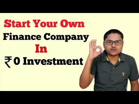 mp4 Finance Company, download Finance Company video klip Finance Company