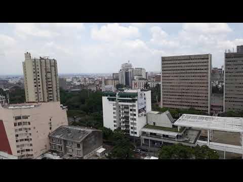 Apartamentos, Alquiler, Granada - $2.400.000