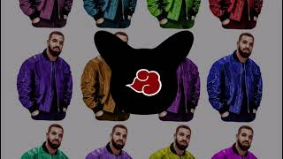 Drake - Girls Want Girls ft. Lil Baby [Bass Boosted]