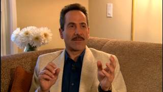 "Seinfeld - Inside Looks: ""The Soup Nazi"""
