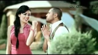 وفيق حبيب طلبني عالموت   Wafeek Habib تحميل MP3