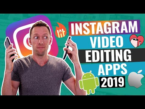 Download How To Download Instagram Video Without Any App
