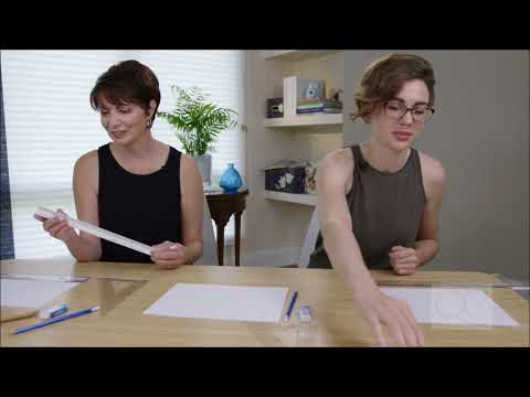 Introduction to Floorplans - Interior Decorating Course Sample ...