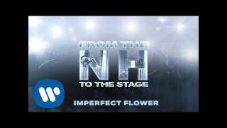 Quando Rondo - Imperfect Flower [Official Audio - Clean]