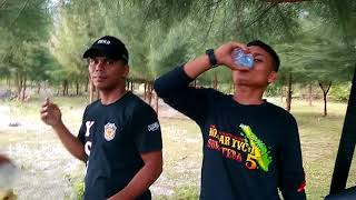 Bakar2 with YCRD lamno