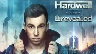 Hardwell - Zenith (Edit) Audio