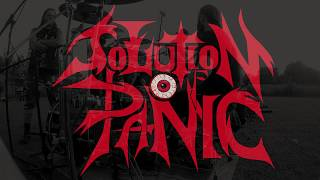 Video SOLUTION OF PANIC - Digital Age | OMP live session
