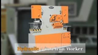 Rajshakti Machine Tools Pvt  Ltd, Rajkot
