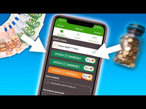 Opțiuni binare cu un depozit minim în dolari