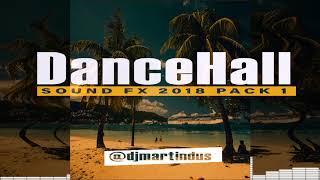 virtual dj dancehall sound effects free download - TH-Clip