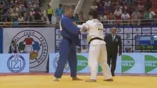 Excellent Judo ┃Vine