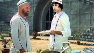 Kaalia - Amitabh Bachchan - Ram P Sethi - Kaalia Fights For Justice - Best Hindi Action Scenes