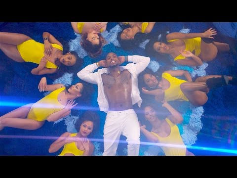 B.o.B – 4 Lit (feat. T.I. & Ty Dolla $ign) (Official Video)