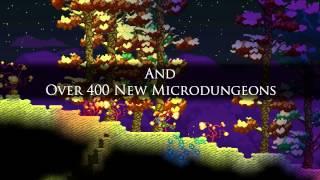 VideoImage1 Starbound