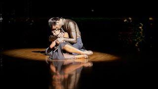 KaYra ir Justas – Vienos valsas | Šok su žvaigžde | 2 sezonas | 7 laida