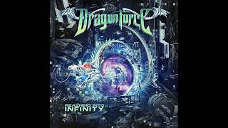 dragonforce soldiers of the wasteland mp3