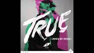 Avicii   Shame On Me Avicii By Avicii