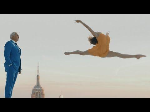 Валерий Меладзе - Свобода или сладкий плен