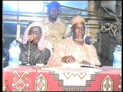 Malam Bashir Ghana_2