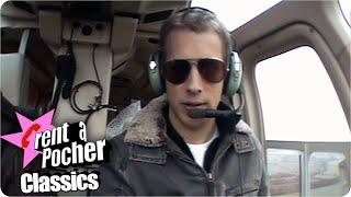 Top Gun Revival: Olli tritt an zum Lufteinsatz | Rent a Pocher