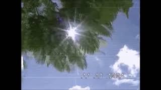 julia michaels - apple // (slowed)