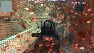 iw4x weapons - 免费在线视频最佳电影电视节目 - Viveos Net