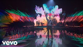 Shawn Mendes   If I Can't Have You (Live From The MTV VMAs  2019)
