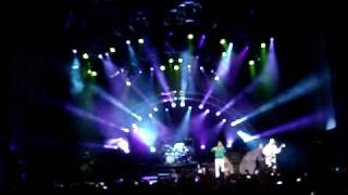 311 - Never Ending Summer (live)