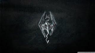Обзор Модов Skyrim [ AFT - Amazing Follower Tweaks, Отдых Довакина ]