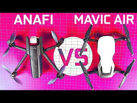 parrot-anafi-vs-dji-mavic-air--whats-the-best-compact-drone