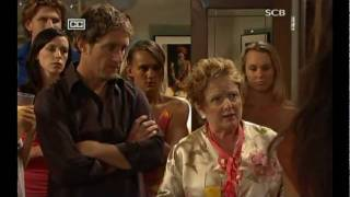 Home and Away 4204 Part 1