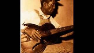 """bye bye baby blues........ George"""" little hat """"Jones"""
