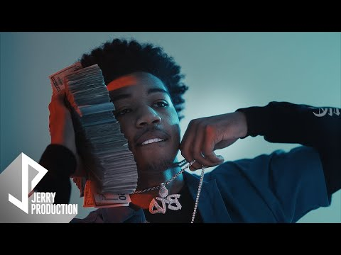 Lil Wody – Truth Be Told (Official Video) Shot by @JerryPHD