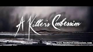 Sympathy - A Killer's Confession (Lyric Video)