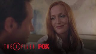 Секретные материалы, Unwrapping The X-Files: Retro Chemistry | Season 11 | THE X-FILES