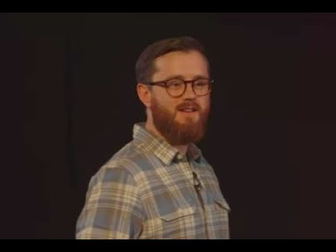 What They Don't Tell You About Entrepreneurship | Mark Leruste | TEDxCardiff Mp3