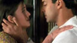 Salman Khan has an ill attitude for women | Hum Dil De
